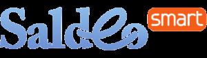 logo-saldeosmart