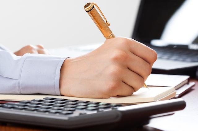 Nowe projekty ustaw o PIT i CIT
