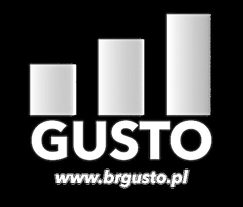 gusto_logo_brgusto